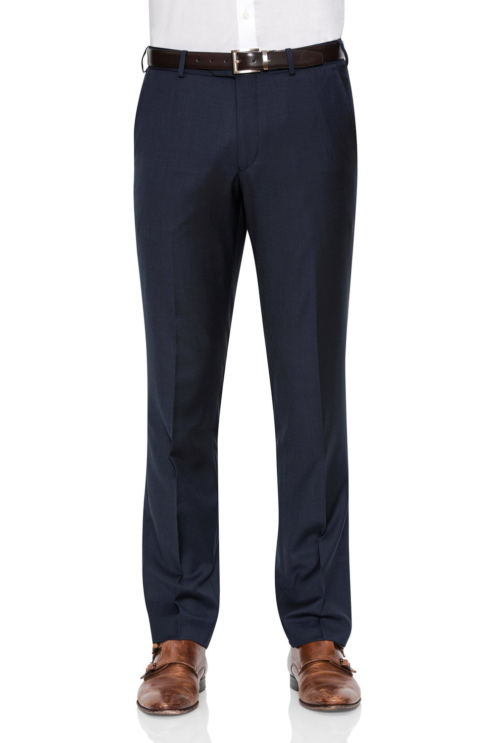 Cambridge Jett F2042 Dress Trouser