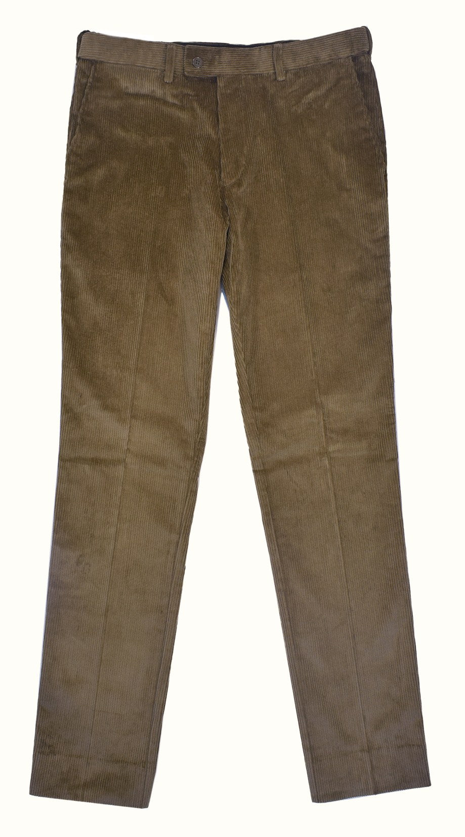 Country Look Texel Dress Cord Trouser