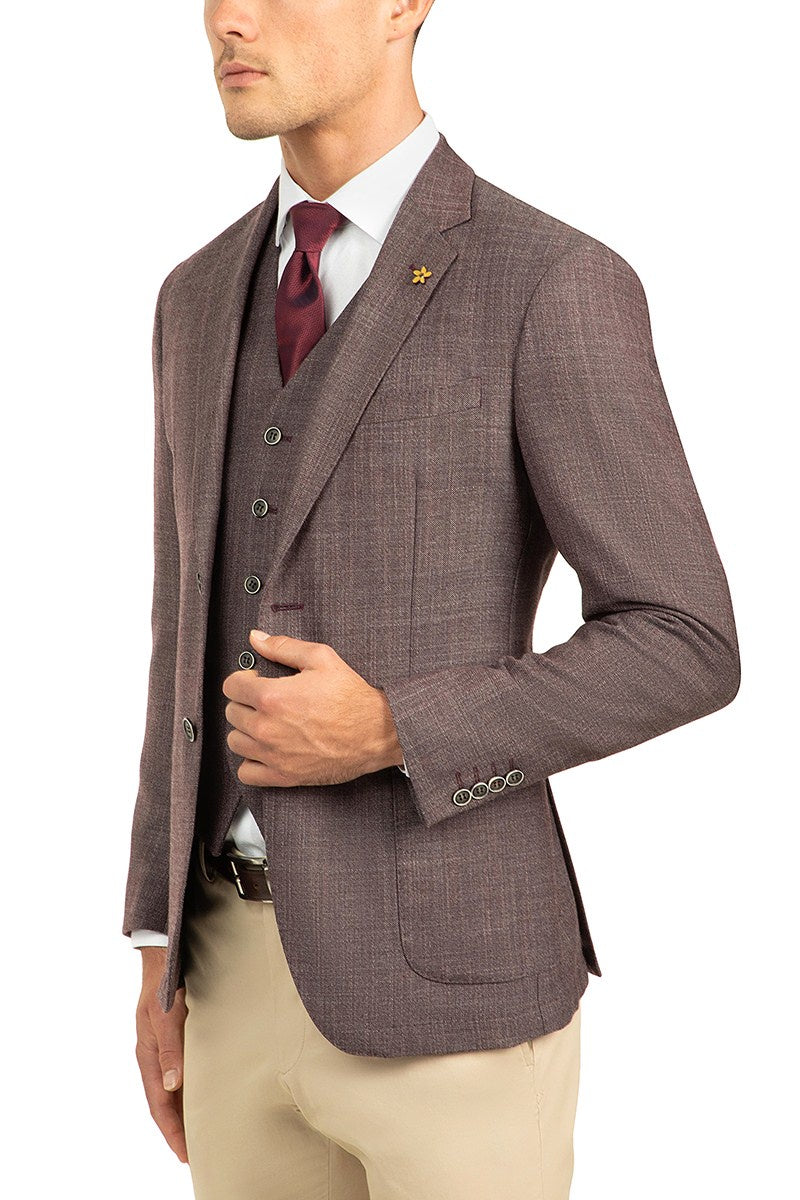Cambridge Cobalt Sports Jacket - FGJ606
