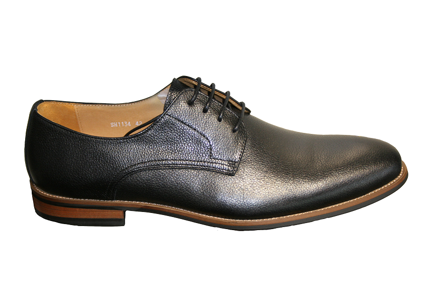 Cutler Elliot Shoe