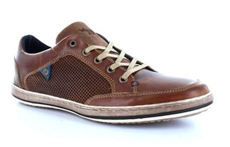 Wild Rhino Codean Shoe