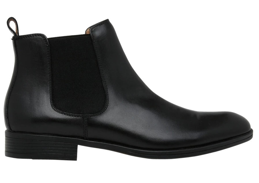 Jeff Banks Pace Chelsea Boot