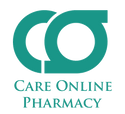 Care Online Pharmacy