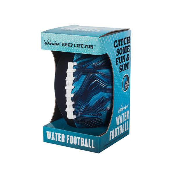 "9"" Water Football"