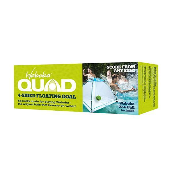 Quad Goal - HOT SALE!