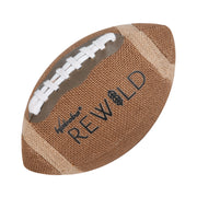 "Rewild 9"" Football"