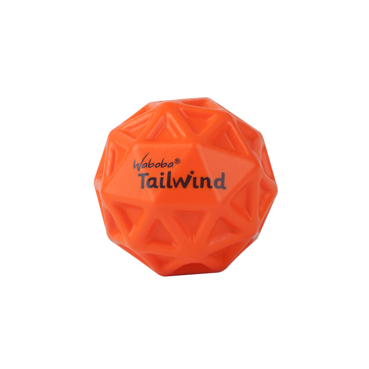 Tailwind for Dogs