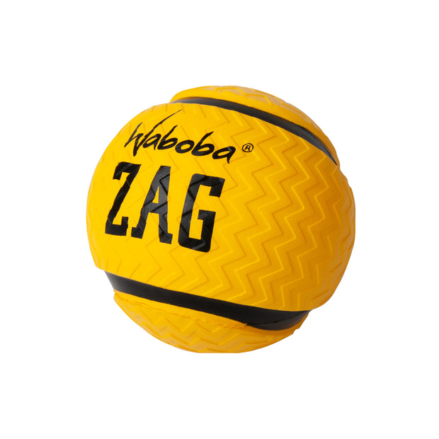ZAG - New Colors!