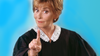 Hold on there, Judge Judy... Are you judging vapers too quickly?