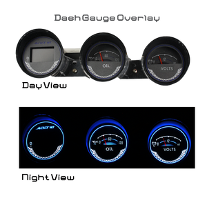 Nissan 350 Overlay Gauge, 2003-2006 ADD W1 Multi-Color Glow Gauges on wrangler wiring harness, s2000 wiring harness, prius wiring harness, escalade wiring harness, mr2 wiring harness, eclipse wiring harness, sti wiring harness, s13 wiring harness, porsche wiring harness, hhr wiring harness, 280z wiring harness, nissan wiring harness, infiniti g35 wiring harness, rx8 wiring harness, avalon wiring harness, lexus wiring harness, vue wiring harness, 280zx wiring harness, tundra wiring harness, honda wiring harness,