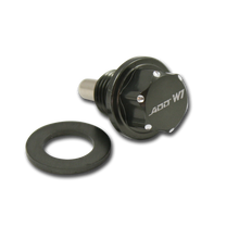 Magnet Oil Plug for most of FORD - M14x1.25mm