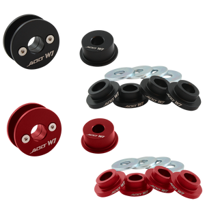 BASE bushings FOR Elantra GT,GT sport 2017+//Veloster Turbo2019+ shifter CABLE
