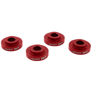 ADD W1 Hyundai Veloster Turbo 2011-2018 / Accent 2012+ shifter BASE bushings
