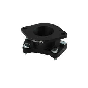 BOV Adapter Stinger 2.0T-Greddy