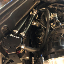 genesis g70 oil catch can v3.3