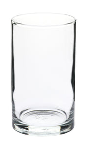Crown Tumbler Lager 260ml 72pc