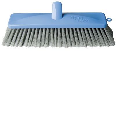 Oates Ultimate Broom with Handle