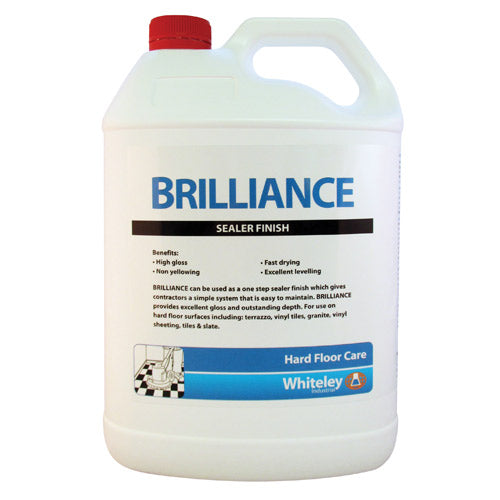 Sealer Brilliance 5L