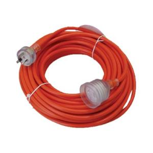Extension Cord 18M 10amp