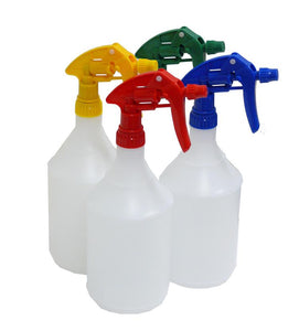 Spray Bottle 1L