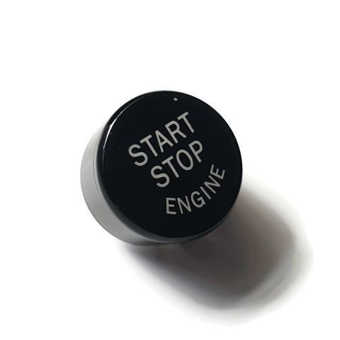 BMW Start/Stop Button - F21 F20 F30 F31 F32 F33