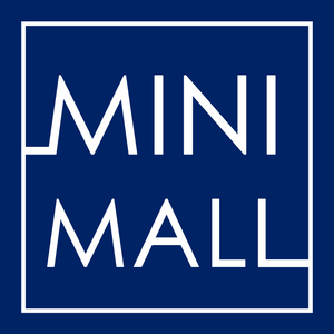 Mini Mall PH