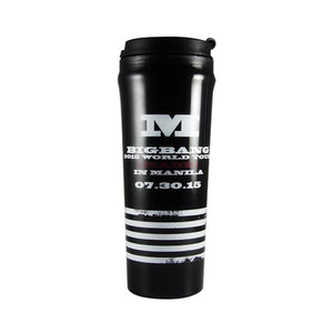 BIGBANG MADE Tumbler