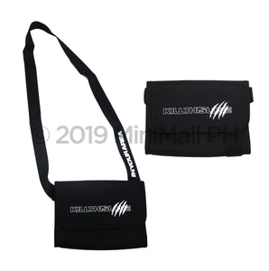 BlackPink (Kill This Love) - Waist Bag