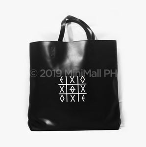 EXO Shoulder Bag