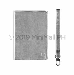 IZ*ONE Passport Wallet