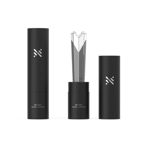NU'EST Official Light Stick