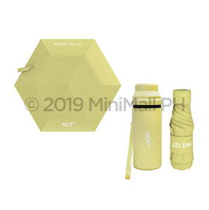 NCT Umbrella