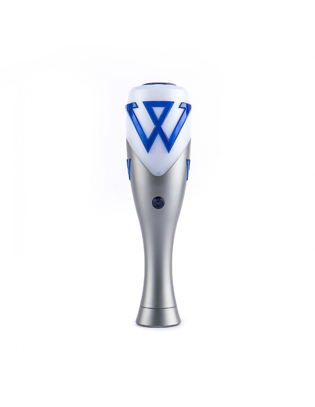 WINNER Official Light Stick Ver. 2