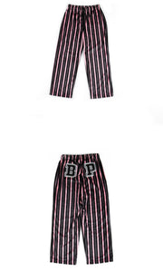 BlackPink Sleeping Pants