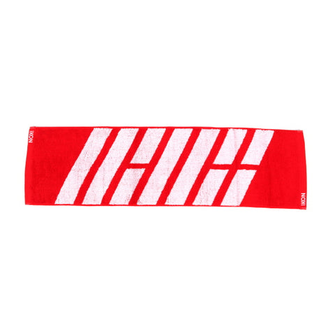 iKON Towel Version 2