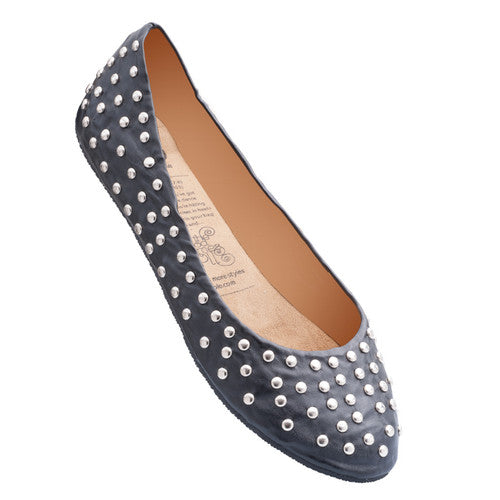 Rock and Rollasole Flat Shoes