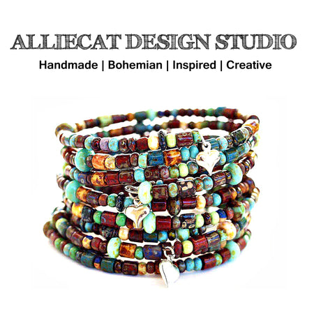 Alliecat Design Studio (ADS)