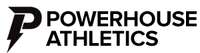 Powerhouse Athletics®