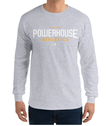 PH Long Sleeve