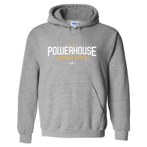 Powerhouse Fleece