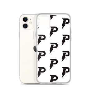All Over iPhone Case