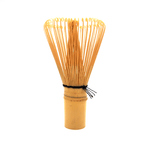 Matcha Tea Powder Whisk