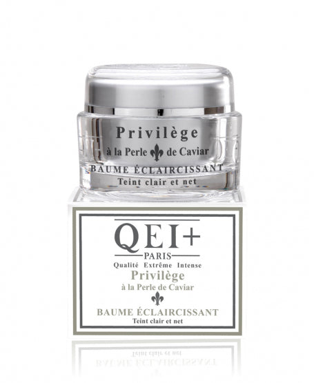 PRIVILEGE ANTI IMPURITIES BALM