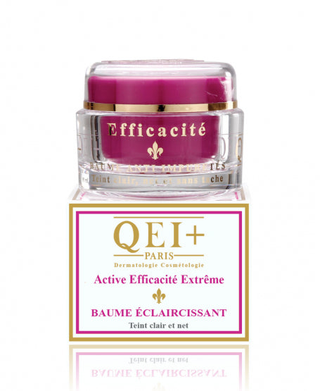 ANTI-IMPURITY BALM ACTIVE EFFICACITÉ EXTREME