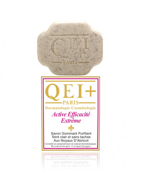 LIGHTENING SOAP EXFOLIATING EFFICACITÉ EXTREME
