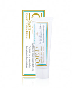MULTI-ACTION PERFORMANCE LIGHTENING CREAM GEL