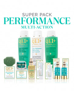 PERFORMANCE RANGE SUPER PACK