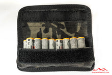 Load image into Gallery viewer, Battery Storage Pouch by Overland Gear Guy