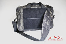 Load image into Gallery viewer, Convertible MOLLE Bauer Bag by Overland Gear Guy