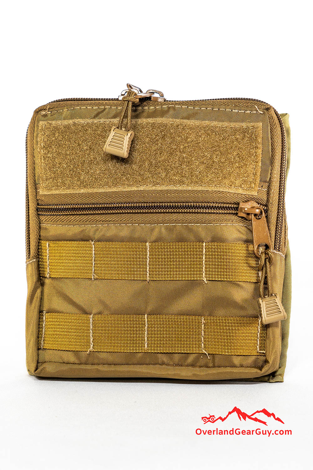 Colorado MOLLE Utility Pocket
